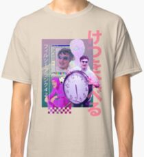 Filthy Frank 420 Classic T-Shirt