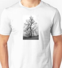 a great old tree T-Shirt