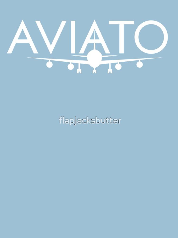 Aviato Startups - SIlicon Vallley | Unisex T-Shirt
