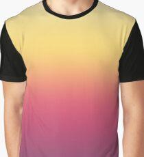 CS:GO - Fade Graphic T-Shirt