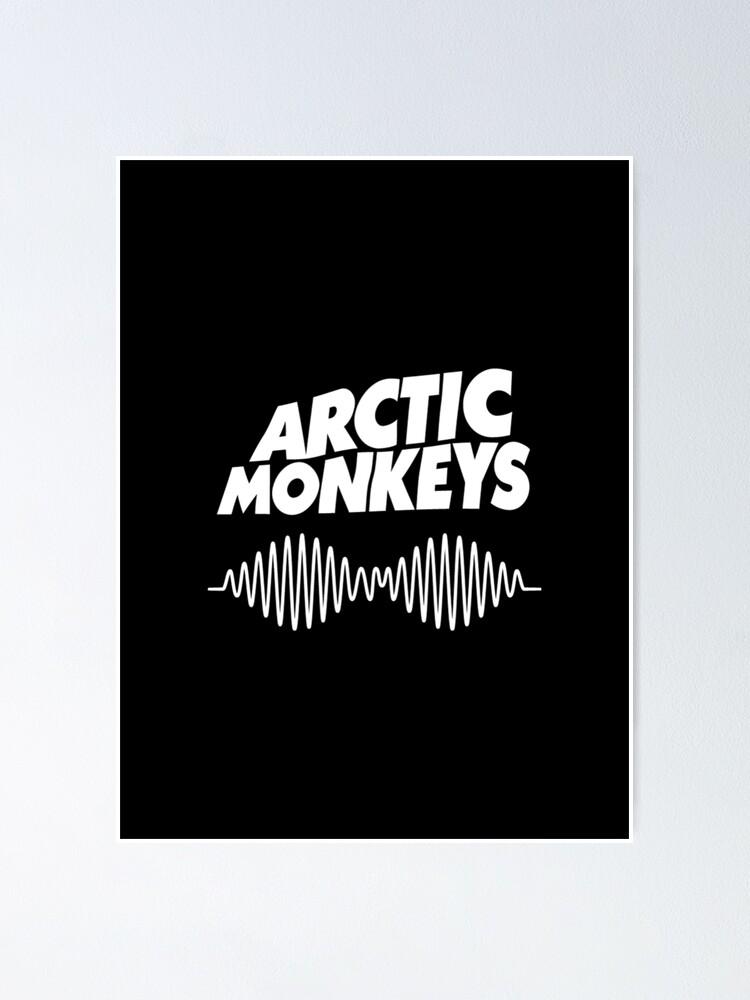 Alternate view of Best Selling Indie Artic Poster
