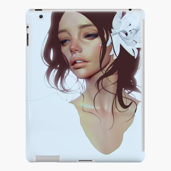 Hope iPad Snap Case