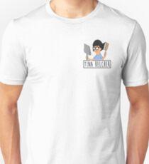 Brush & Dust T-Shirt