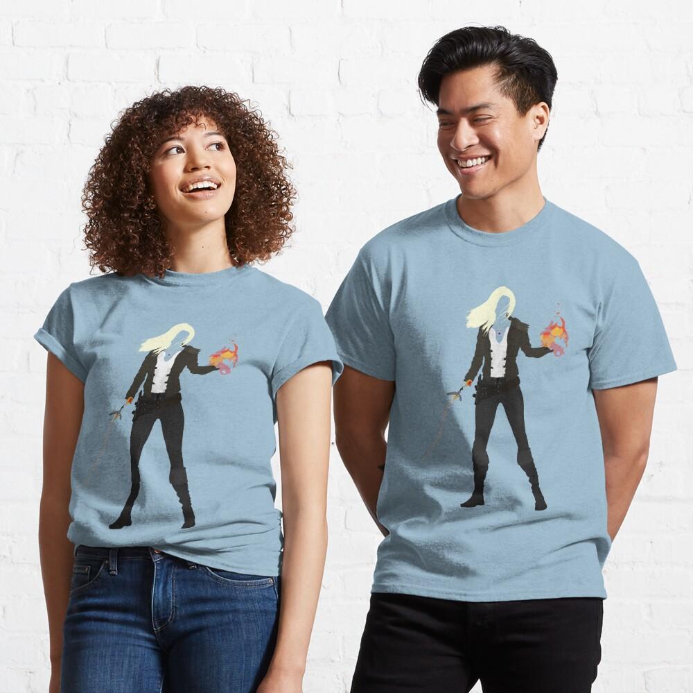 Celaena Sardothien   Empire of Storms Classic T-Shirt