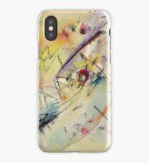 Kandinsky - Light Picture iPhone Case/Skin