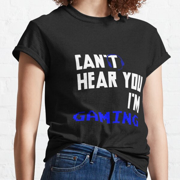 Game Player svg Funny Gaming Quotes I Don/'t Always Play Video Games SVG gamer svg video game svg gamer shirt svg game controller svg