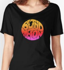 Blind Melon Women's Relaxed Fit T-Shirt