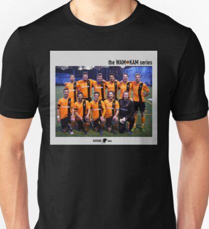 lagbilde 2015 T-Shirt
