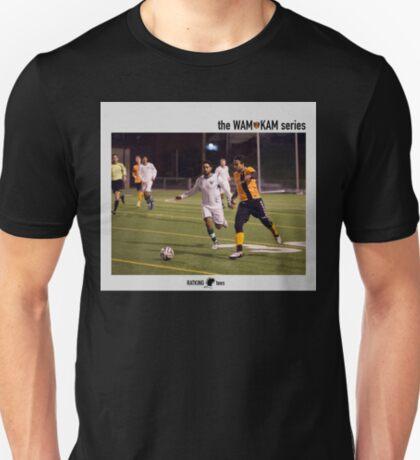 bra ra T-Shirt