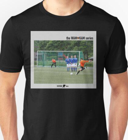 number thirteen T-Shirt