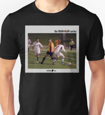ankle breaker T-Shirt