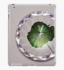 Spiritual Luck iPad Case/Skin