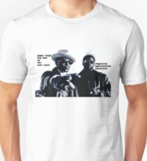 Camiseta ajustada Metaphor Masters