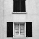 Anville France 2011 by DelayTactics
