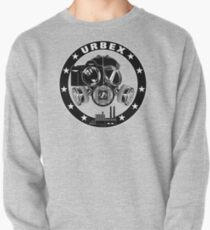 URBEX 2 Pullover