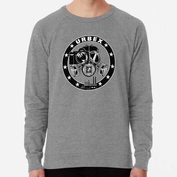 URBEX 2 Lightweight Sweatshirt