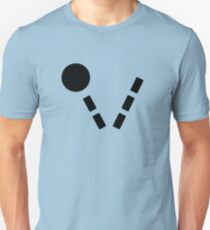 Legion of Super-Heroes; Bouncing Boy T-Shirt