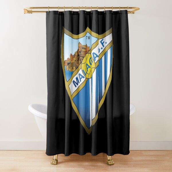 club-epl club de football Rideau de douche