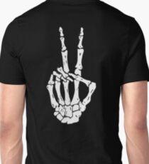 DEAD PEACE T-Shirt