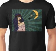 Gypsy, Let Them Love Me Unisex T-Shirt