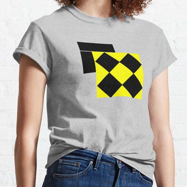 Railfreight Coal Sector Classic T-Shirt