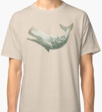 Far and Wide Classic T-Shirt