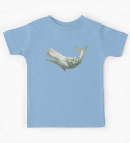 Far and Wide Kids Clothes