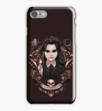 I Hate Everything iPhone Case/Skin