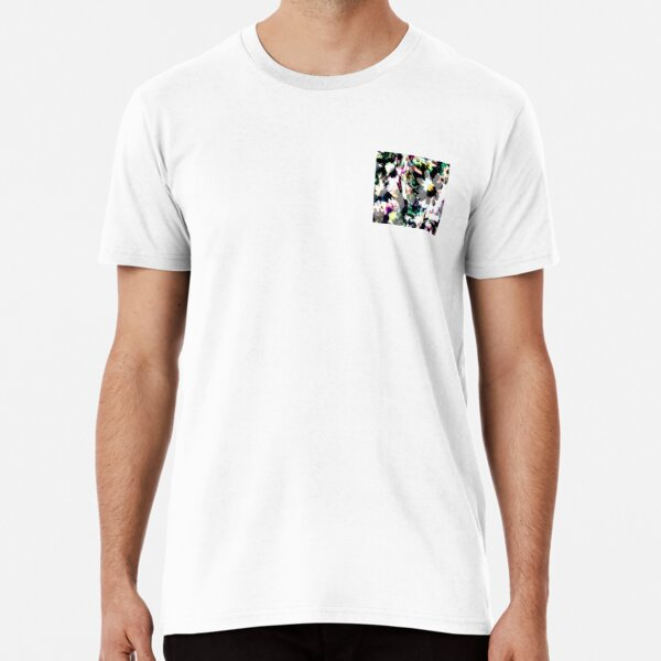 pattern 20161110 Premium T-Shirt