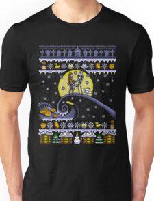 A Romantic Nightmare T-Shirt