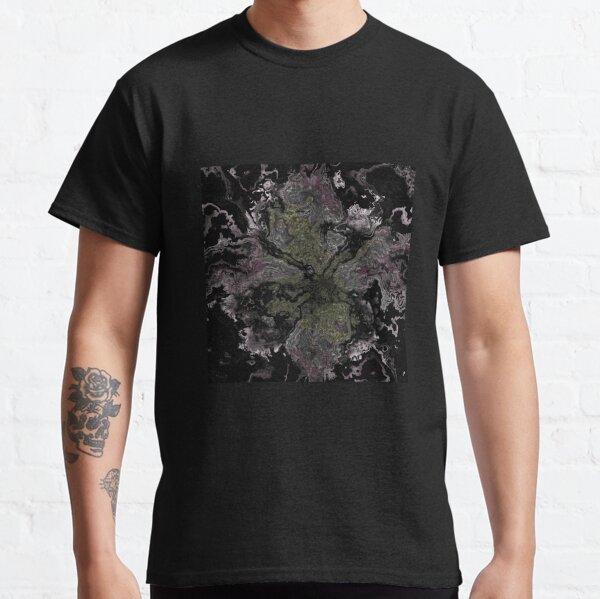 The Colors Loop Classic T-Shirt