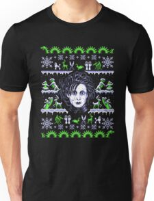 Edward Sweaterhands T-Shirt