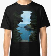 Tintagel  Classic T-Shirt