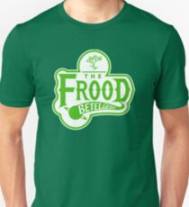 The Frood Unisex T-Shirt