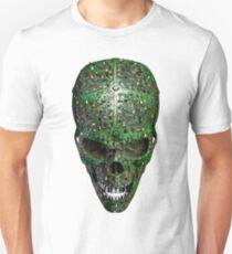 Bad data T-Shirt
