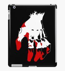 Neon Genesis Evangelion EVA01 iPad Case/Skin