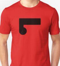 Legion of Super-Heroes; Element Lad T-Shirt
