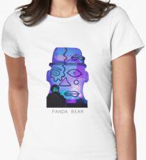 Panda Bear Statue T-Shirt