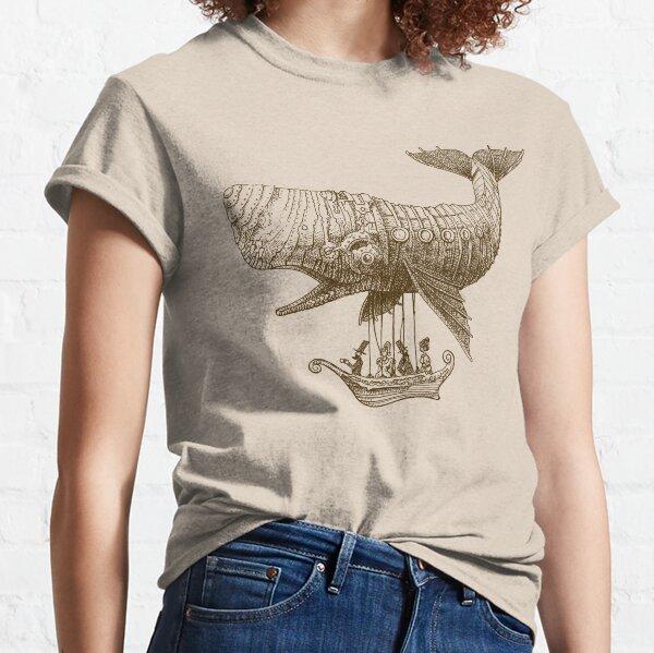 Tee um 2 Classic T-Shirt