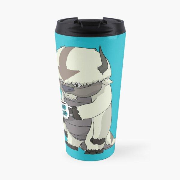 Appa Sip Sip Travel Mug
