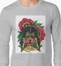 Darth Vader/Predator T-Shirt