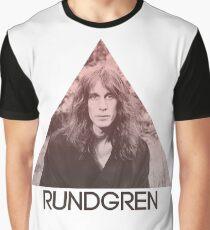 Rundgren Graphic T-Shirt