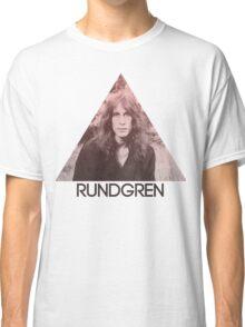 Rundgren Classic T-Shirt