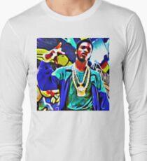 87 LIVE: NO JOKE! T-Shirt