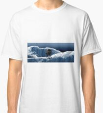 Probe Classic T-Shirt