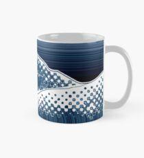 Probe Mug