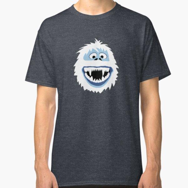 Bumble Face Classic T-Shirt