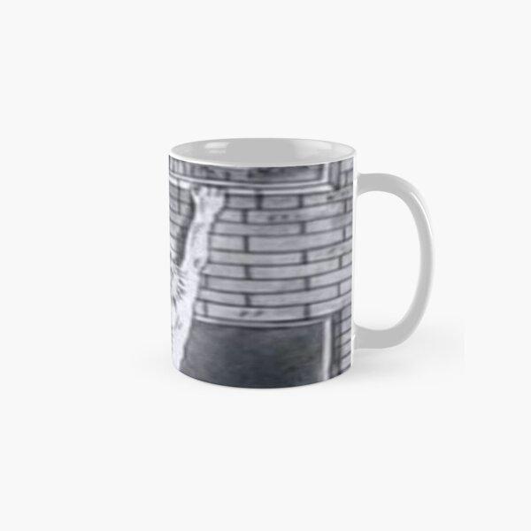 Funny lovers Classic Mug