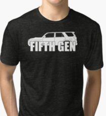 Fifth Gen Tri-blend T-Shirt