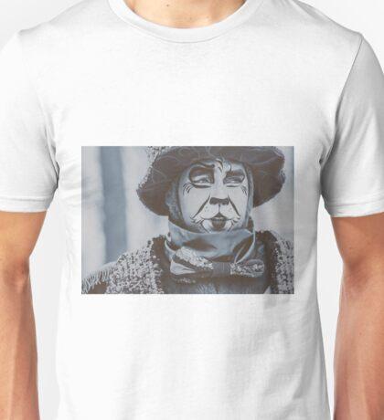 Festival Clown T-Shirt